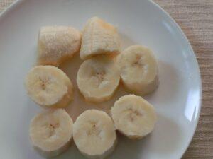 バナナフリッター2