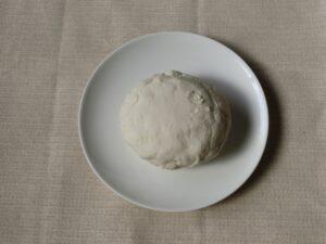 豆腐だんご2